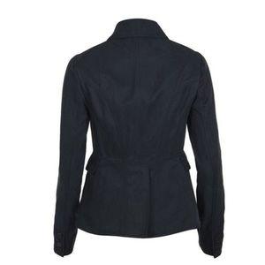 All Saints Jackets & Coats - Lovely ALLSAINTS Abel Tailcoat UK 10